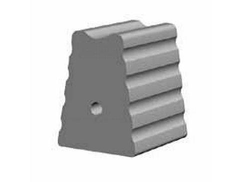 Betonafstandhouder BA - 50 mm