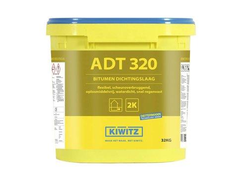 ADT-320 bitumendichtingspasta
