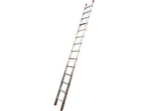 Ladder Atlas 4,50m