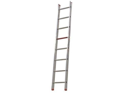 Ladder All round 2,05m