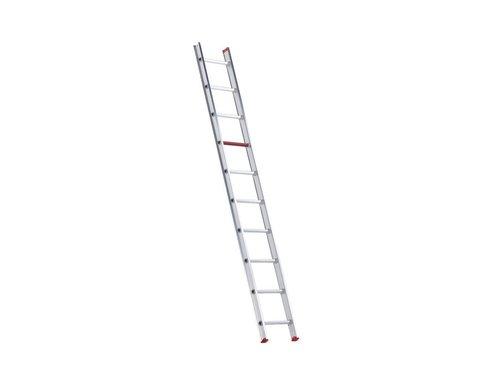 Ladder All round 2,55m