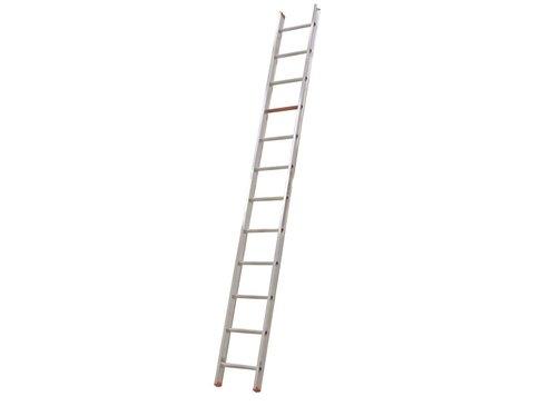 Ladder All round 3,05m