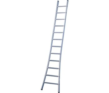 Ladder 2,75m