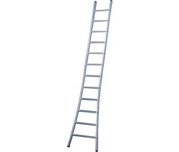 Ladder 3,75m