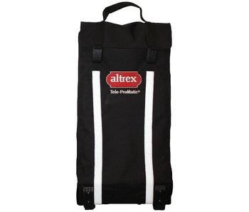 Tele-Promatic® Backpack Trolley 420