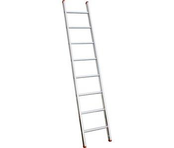 Ladder 2,15m
