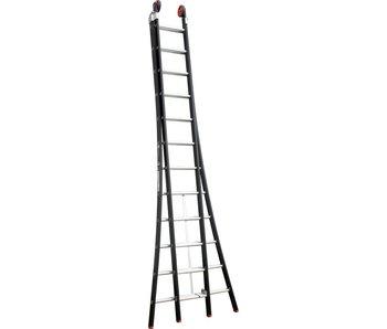 Reformladder 5,75m