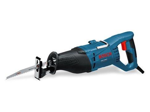 Bosch GSA1100E Reciprozaag