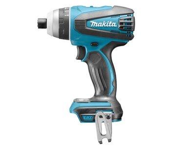Makita BTP131ZJ Boor/schroefmachine 14.4V