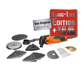 Fein FMM 350 Q Long-Life Edition Multimaster