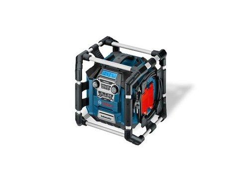 360/GML 20 Radio powerbox