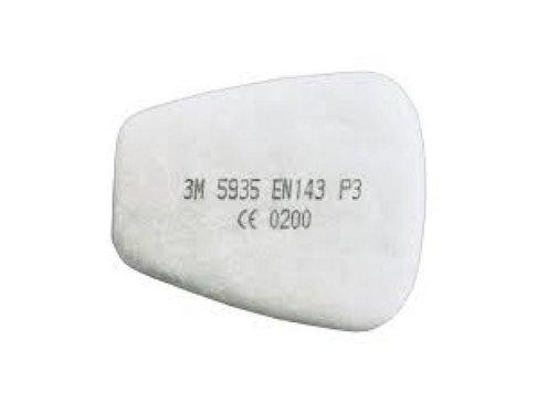 Fijnstoffilter 5935 (P3)