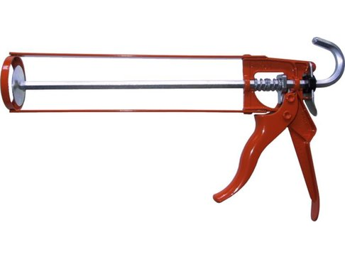 Handkitpistool