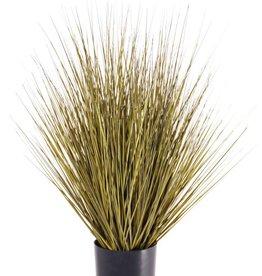 Gras Buschel im Topf, 61cm