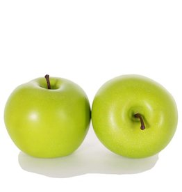 "Apple ""Granny Smith"" Ø8cm"
