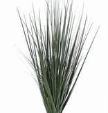 Grastoef,  brandvertragend, PVC, 70cm