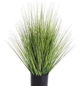 Gras Busch im Topf, 61cm