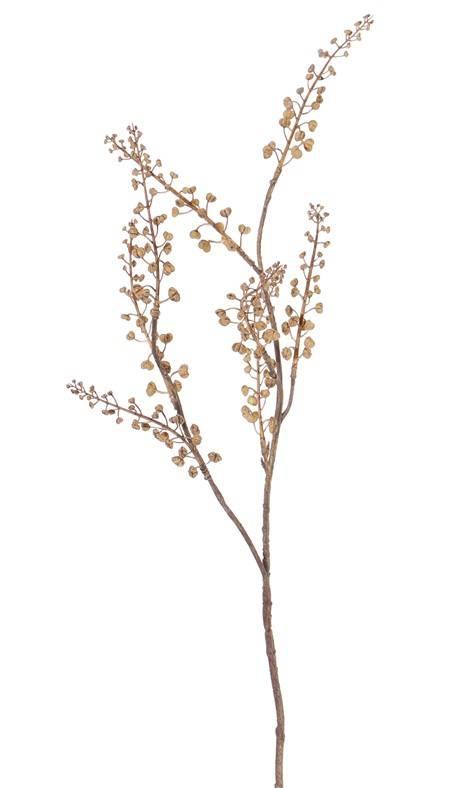 """Bessentak """"Dried Nature"""", 8 clusters bessen, 68cm - speciale prijs"""