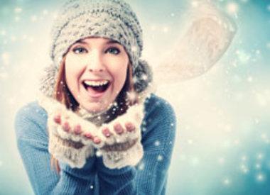Winter- Christmas items