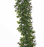 Buxus (Boxwood) slinger, 486 clusters, UVsafe, 180cm