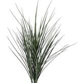 Gras bush medium, x4, 76 lvs., 50cm - fire retardant