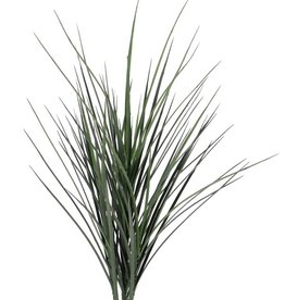 Gras bush medium, x4, 76 lvs., 50cm - fire retardant