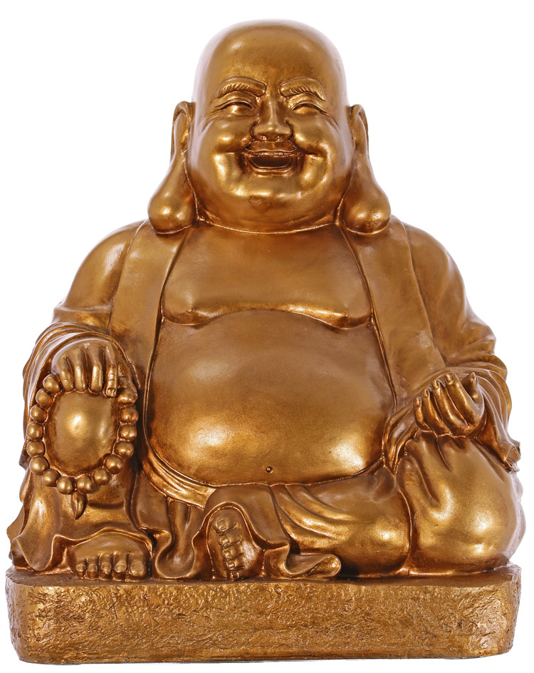Buddha happy - special offer