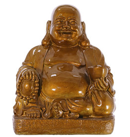 Buda feliz, 43 cm, oferta especial