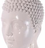 Buddha-Kopf 39 x 20 x 20cm