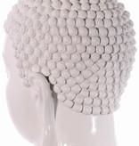 Buddha-head, 39x20x20cm - special offer
