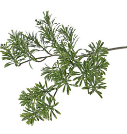 Artemisia absinthum spray full plastic 45cm - UV safe