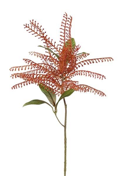 Pieris - Lavendelheide - Ø 20cm & 6 Blätter, 62cm