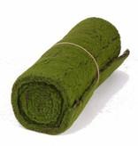 Moss Mat 50x205cm
