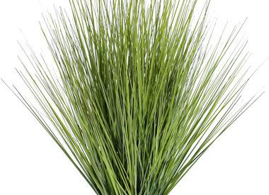 Kunstgrassen