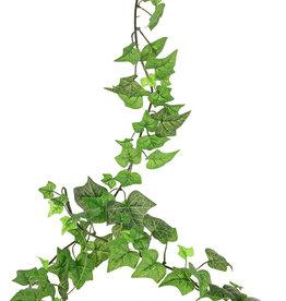 Ivy helix garland, 180cm
