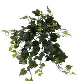 Hedera Gala, 133 bladeren, 48 cm, UV-bestendig