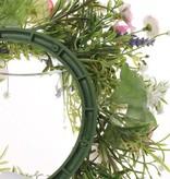 corona de primavera, Ø 15cm/ Ø 35cm