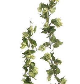 Hop garland 200cm
