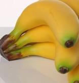 Bananentros x5 bananen, 20cm