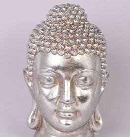 Boeddha hoofd 40cm