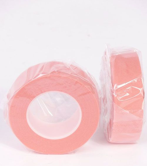 floral tape 6 in box