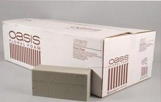 OASIS dry foam