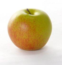 Appel groen Ø 8cm