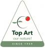 Kunstbloemen Top Art online, kunstbloemen en kunstplanten voor de vakhandel