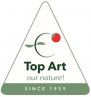 Top Art artificial flowers, silk flowers artificial plants for the floral and interior specialist