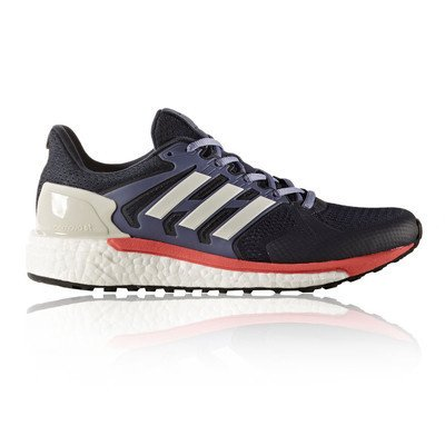 Adidas Womens Supernova ST - The
