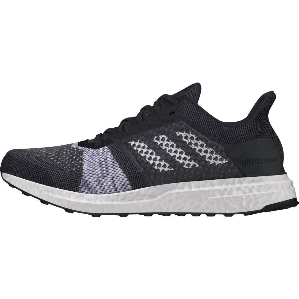 Adidas Adidas Womens UltraBOOST ST