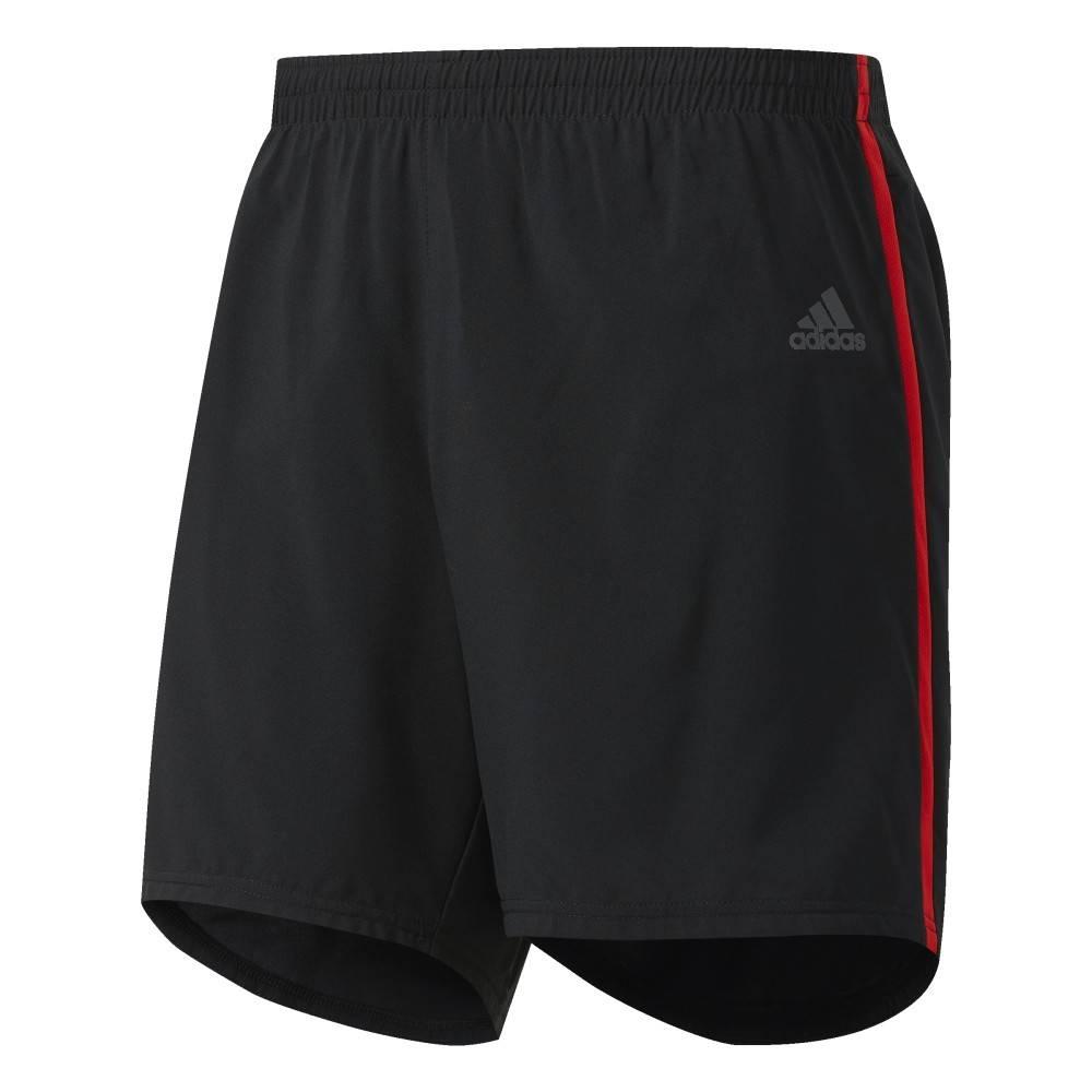adidas response 5 shorts men's