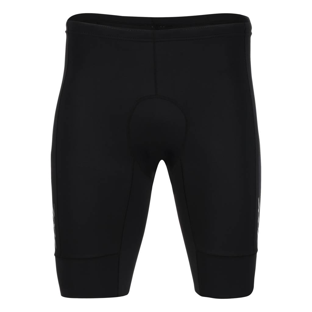 Zoot Mens Core Tri Short 9