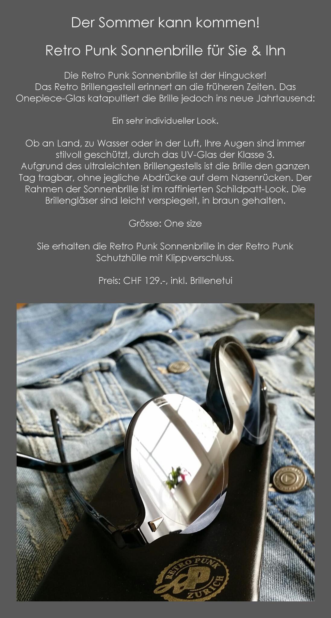 Großzügig Jahrtausend Rahmen Ideen - Benutzerdefinierte Bilderrahmen ...
